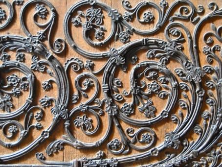 Notre-Dame de Paris, sobre símbolos e significados