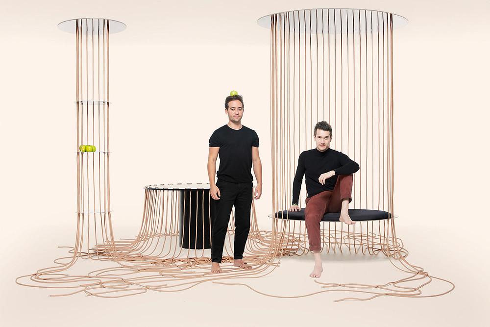 entrevista furf design arquitetura