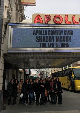 ApolloTheaterGroup.jpg
