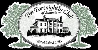 fortnightly_club_logo.png