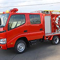 消防、防災用設備工事