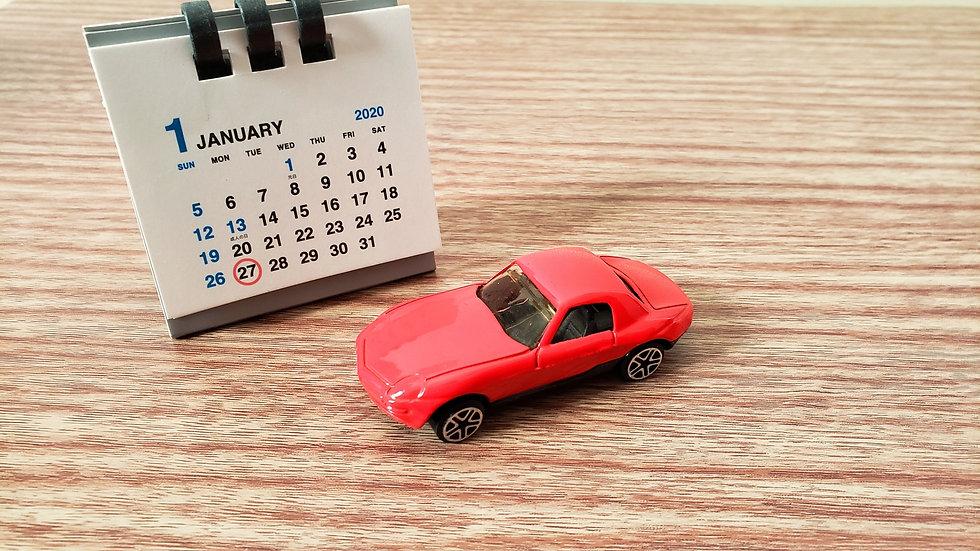 レンタカーなら三栄自動車リース