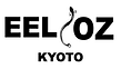 EELOZロゴ