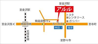 map_修正2.jpg