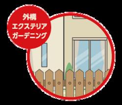 外構・エクステリア・ガーデニング