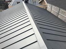 屋根_ガルバリウム鋼板2.jpg
