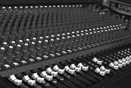 PA・音響機械