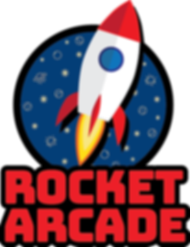 RocketArcade_Logo_Verticle_no_tag_edited