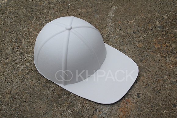Base Ball Cap