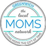 greenwich-moms-logo.jpg