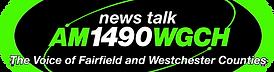 wgch radio logo.png