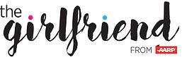 AARP_The_Girlfriend_Logo.jpg