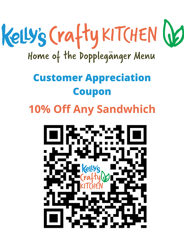 KCK CAC 10% - Coupon.png