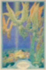 A.33.1 Booth, Franklin - Nativity.jpg