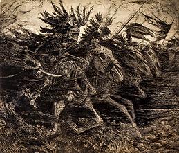 E.20.2 Benda, Wladyslaw T.- Army of the