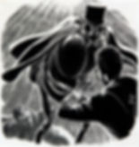 korshak illustration collection, imaginative literature, fantasy illustration, science fiction illustration, sci-fi artist, illustration artists, illustration collection, science fiction collection, pulp fiction collection, illustration exhibit