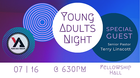 Young Adult Night with Pastor.png