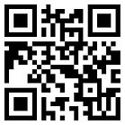 Qr Code ALC Address.jpeg