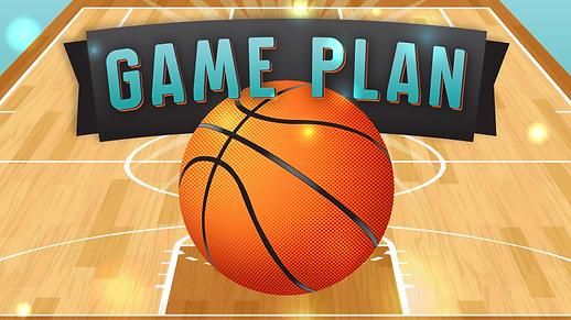 Game Plan - LOGO - Small.png