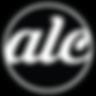 New ALC Logo.png