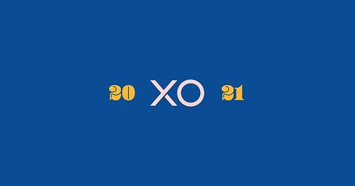 xo-2021-social.png