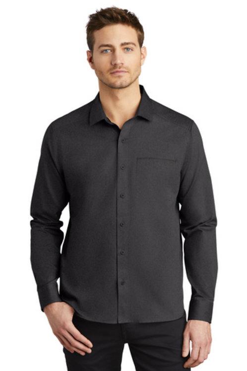 (OGIO) Urban Shirt