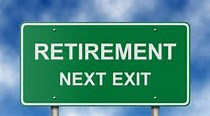 Moves You Can Make To Help You Retire Early