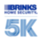Brinks Logo2.png
