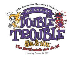 Double-Trouble_LOGO_17TSHIRT-VOLfin BW N