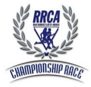 race4384-racesponsor-0.bz19YX.png
