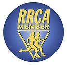 RRCA Member.jpg