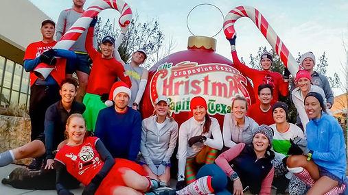 Christmas Run.jpg