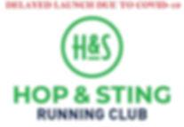 HSRC Delay.jpg