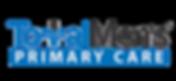 Total Mens Logo.png