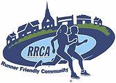 rfc-updated-logo-background-web.jpg