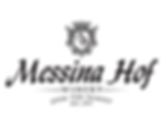 messina_hof_logo.png