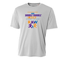 2019 DT Race Shirt.png