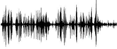 reverse waveform.jpg