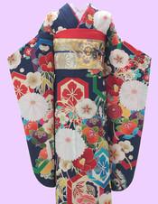 Kimono02.jpg