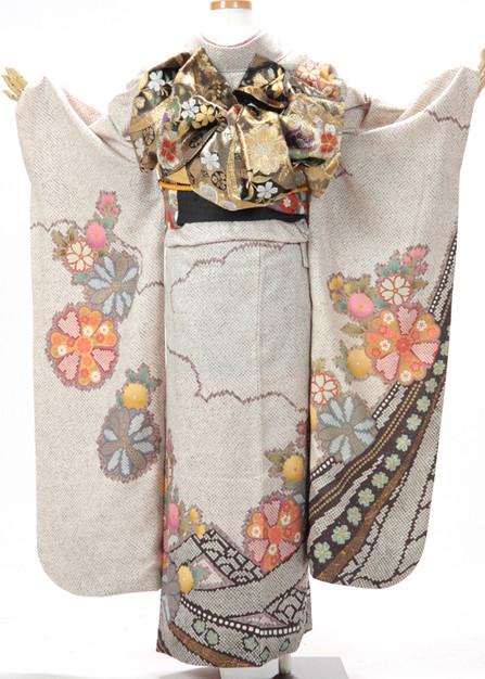 Kimono05Back