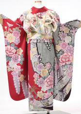 Kimono04Back
