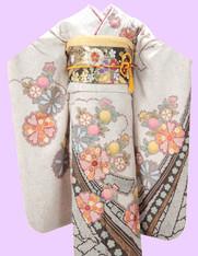 Kimono05.jpg