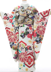 Kimono01Back