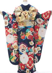 Kimono02Back