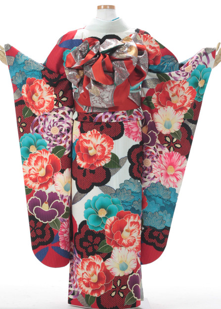 Kimono03Back