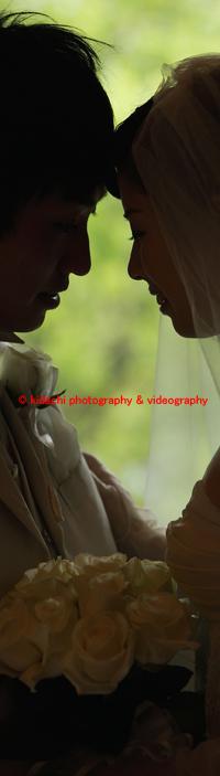 wedding01[2]