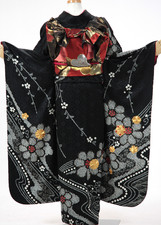 Kimono06Back