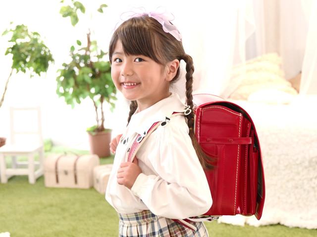 入学02.jpg