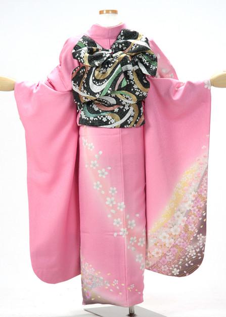 Kimono07Back