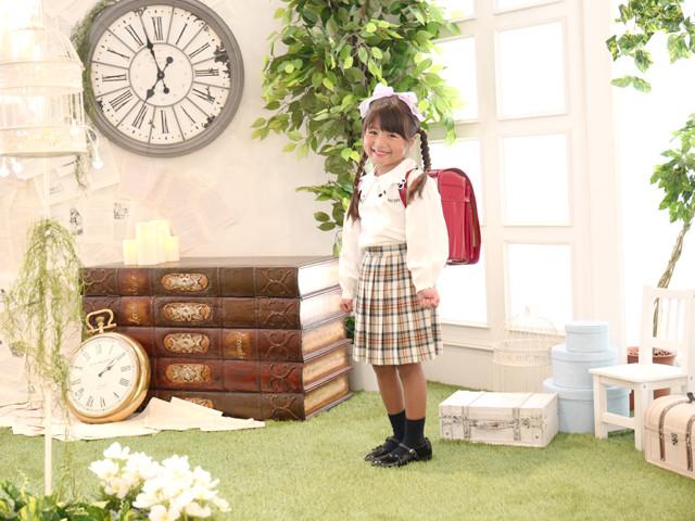入学01.jpg